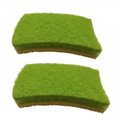اسکاچ نیکولز مدل سلوفان مجموعه 2 عددی (بی رنگ)