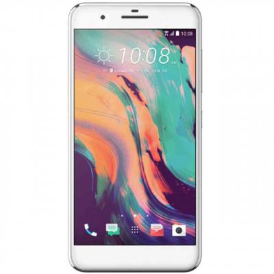 گوشی موبایل اچ تی سی مدل One X10 دو سیم کارت