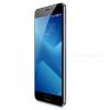 گوشی موبایل میزو مدل M5 Note دو سیم کارت ظرفیت 32 گیگابایت