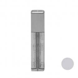 سایه اکلیلی استیج مدل light شماره 03 (نقره ای)
