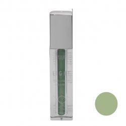 سایه اکلیلی استیج مدل light شماره 15 (سبز روشن)