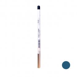 مداد چشم استیج مدل Soft Liner شماره 19 (بی رنگ)