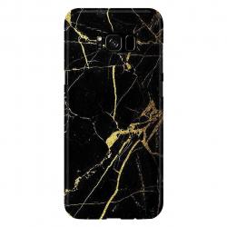 کاور زیزیپ مدل 865G مناسب برای گوشی موبایل سامسونگ گلکسی S8 Plus (مشکی)