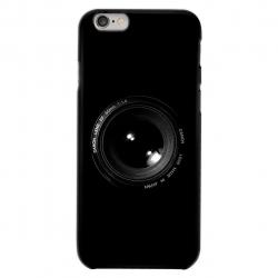 کاور زیزیپ مدل 755G مناسب برای گوشی موبایل آیفون 6/6s