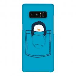 کاور زیزیپ مدل 828G مناسب برای گوشی موبایل سامسونگ گلکسی Note8