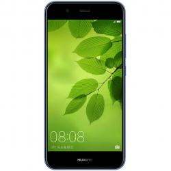 گوشی موبایل هوآوی مدل Nova 2 دو سیم کارت