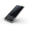 گوشی موبایل بلک بری مدل KEYone
