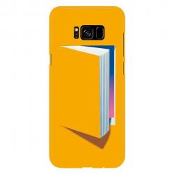 کاور زیزیپ مدل 442G مناسب برای گوشی موبایل سامسونگ گلکسی S8