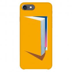 کاور زیزیپ مدل 442G مناسب برای گوشی موبایل آیفون 7