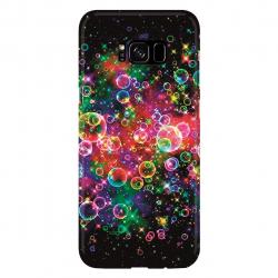 کاور زیزیپ مدل 365G مناسب برای گوشی موبایل سامسونگ گلکسی S8 Plus
