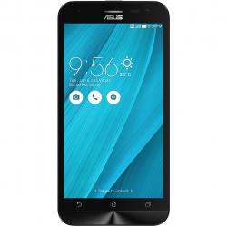 گوشی موبایل ایسوس مدل Zenfone 2 Laser ZE550KL MSM8939 دو سیم کارت