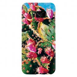 کاور زیزیپ مدل 804G مناسب برای گوشی موبایل سامسونگ گلکسی S8 (چند رنگ)