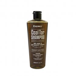 شامپو انرژی مدل Coal Tar Shampoo حجم 250 میلی لیتر