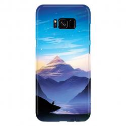 کاور زیزیپ مدل 776G مناسب برای گوشی موبایل سامسونگ گلکسی S8 Plus (چند رنگ)