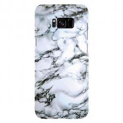 کاور زیزیپ مدل 432G مناسب برای گوشی موبایل سامسونگ گلکسی S8