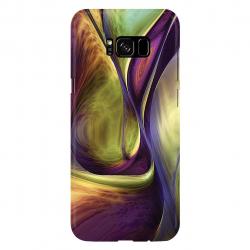 کاور زیزیپ مدل 700G مناسب برای گوشی موبایل سامسونگ گلکسی S8 Plus