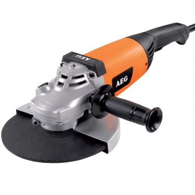 فرز آهنگری آاگ مدل WS 2200-180