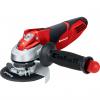 مینی فرز اینهل مدل TE-AG 115-750 DP