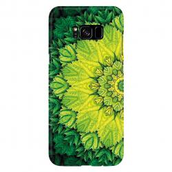 کاور زیزیپ مدل 387G مناسب برای گوشی موبایل سامسونگ گلکسی S8 (چند رنگ)