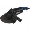 فرز آهنگری فرم مدل AGM1076P