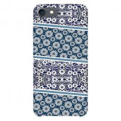 کاور زیزیپ مدل 205G مناسب برای گوشی موبایل آیفون 7 (آبی)