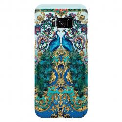 کاور زیزیپ مدل 300G مناسب برای گوشی موبایل سامسونگ گلکسی S8