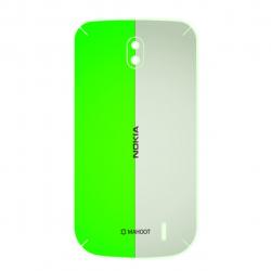 برچسب تزئینی ماهوت مدل Fluorescence Special مناسب برای گوشی  Nokia 1