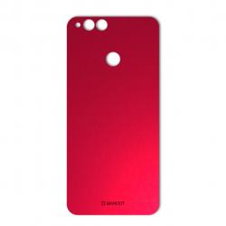 برچسب تزئینی ماهوت مدلColor Special مناسب برای گوشی  Huawei Honor 7X