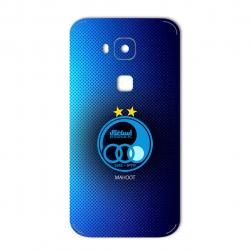 برچسب تزئینی ماهوت مدل ESTEGHLAL Design مناسب برای گوشی  Huawei Ascend G8