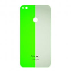 برچسب تزئینی ماهوت مدل Fluorescence Special مناسب برای گوشی  Huawei Honor 8 Lite
