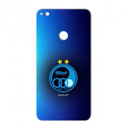 برچسب تزئینی ماهوت مدل ESTEGHLAL Design مناسب برای گوشی  Huawei Honor 8 Lite (چند رنگ)