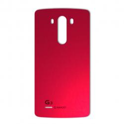 برچسب تزئینی ماهوت مدلColor Special مناسب برای گوشی  LG G3