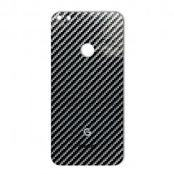 برچسب تزئینی ماهوت مدل Shine-carbon Special مناسب برای گوشی  Google Pixel XL (قهوه ای)