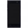 گوشی موبایل پرستیژیو مالتی فون PAP5455 دو سیم کارت