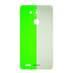 برچسب تزئینی ماهوت مدل Fluorescence Special مناسب برای گوشی  Huawei Mate 7