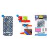 برچسب تزئینی ماهوت مدل Traditional-tile Design مناسب برای گوشی  Huawei Ascend G7 (چند رنگ)