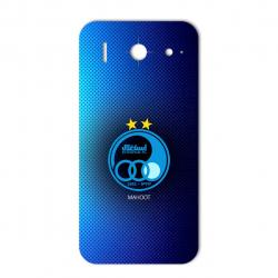 برچسب تزئینی ماهوت مدل ESTEGHLAL Design مناسب برای گوشی  Huawei G510