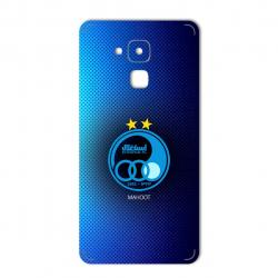 برچسب تزئینی ماهوت مدل ESTEGHLAL Design مناسب برای گوشی  Huawei GT3