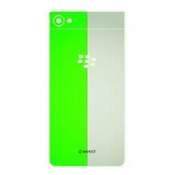 برچسب تزئینی ماهوت مدل Fluorescence Special مناسب برای گوشی  BlackBerry Motion (چند رنگ)