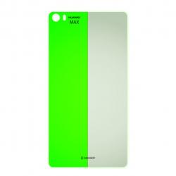 برچسب تزئینی ماهوت مدل Fluorescence Special مناسب برای گوشی  Huawei P8max