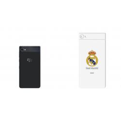 برچسب تزئینی ماهوت مدل REAL MADRID Design مناسب برای گوشی  BlackBerry Motion