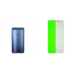برچسب تزئینی ماهوت مدل Fluorescence Special مناسب برای گوشی  Huawei P10 Plus
