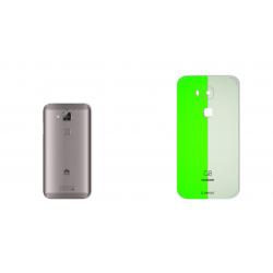 برچسب تزئینی ماهوت مدل Fluorescence Special مناسب برای گوشی  Huawei Ascend G8 (چند رنگ)