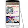 گوشی موبایل الجی G3 استایلوس D690 دو سیم کارت