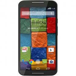گوشی موبایل موتورولا مدل Moto X 2nd Generation ظرفیت 32 گیگابایت