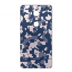 برچسب تزئینی ماهوت مدل Army-pixel Design مناسب برای گوشی Huawei GR5