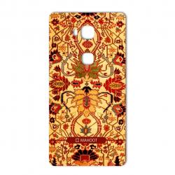 برچسب تزئینی ماهوت مدل Iran-carpet Design مناسب برای گوشی  Huawei GR5