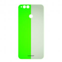 برچسب تزئینی ماهوت مدل Fluorescence Special مناسب برای گوشی  Huawei Honor 7X (چند رنگ)