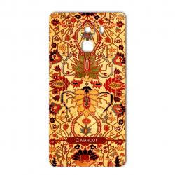 برچسب تزئینی ماهوت مدل Iran-carpet Design مناسب برای گوشی  Huawei Honor 7
