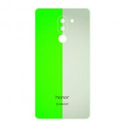 برچسب تزئینی ماهوت مدل Fluorescence Special مناسب برای گوشی  Huawei Honor 6X (چند رنگ)